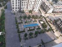 bán căn hộ view biển tại trung tâm bãi cháy giá chỉ từ 8001tycăn