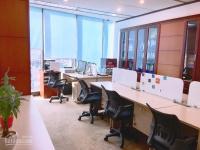 cho thuê văn phòng tại tòa ctm cầu giấy sàn đẹp giá hợp lý vị trí trung tâm lh 0902 255 100