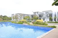 mở bán block trung tâm thương mại bella villa lh 0901200016