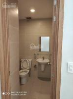 cho thuê căn hộ văn phòng officetel tại charmington la pointe cao thắng quận 10 giá tốt 45m2