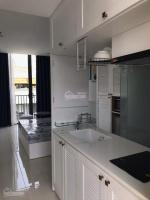 bán gấp tòa nhà căn hộ dịch vụ vạn phát hưng quận 7 mới 100 siêu đẹp lh 0907894503