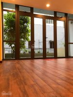 chính chủ định cư úc cần bán gấp biệt thự mini sân vườn nguyễn cảnh chân 4 tầng 4x20m nh 8m