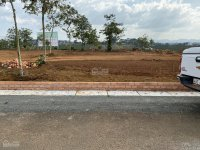 bán đất 500m2 mặt tiền đường lý thường kiệt bảo lộc xây dựng tự do lh 0812121314