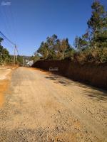 bán đất lộc châu sát quốc lộ 20 cạnh đường tránh sổ đỏ riêng