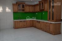 cần bán căn nhà đường số 36 p hiệp bình chánh thủ đức 60m2 1t 2l 1st nhà mới xây nội thất mới