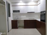 bán l thu hồi vốn căn hộ tân phú celadon thuộc tập đoàn gamuda đường n1 căn 3 pn 9670m2