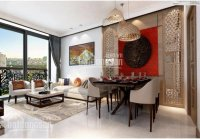 anh em cần bán căn hộ 120m2 hanoi aqua central 44 yên phụ liên hệ 0915555583