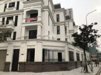 bán nhà liền kề căn góc dự án roman plaza tố hữu hà nội