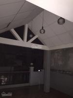 bán nhà 2 tầng phía sau bmw đà nng đường 55m song song điện biên phủ thanh khê tp đà nng