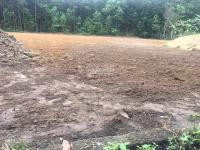 cần bán lô đất làm nhà vườn tại thôn nam thành hòa phong hòa vang đà nng lh 0859280551