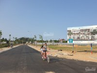 đất xanh đà nng ra mắt dự án maris city đất nền ngay lõi trung tâm tp quảng ngãi