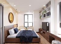 chính chủ cần bán căn hộ ct2 536a minh khai 732m2 2pn nt cơ bản 24 28trm2 lh 0963368379