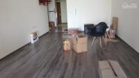 chuyển nhượng căn 2 ngủ 895m2 chung cư tt review vĩnh hưng hoàng mai lh 0986204569 mtg