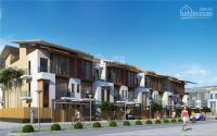 chính chủ bán nhà liền kề phân lô 67m2 khu phố an sinh giá 1x tỷ 106 hoàng quốc việt lh 0936166608