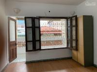 bán nhà chung cư tt e2b phương mai căn góc 2 mặt thoáng 3 pn đều có cửa sổ chưa cơi nới