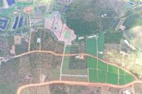 cần bán gấp đất ngay gần các dự án khu dân cư đambri thành phố bảo lộc lâm đồng