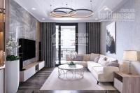 xem nhà 247 cho thuê cc vinhomes dcapitale giá rẻ nhất thị trường lh 0944266333 0946053050