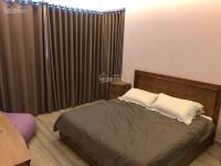 bán căn hộ saigon pearl 3pn 137m2 full nội thất đã có sổ hồng giá cực tốt 65tỷ