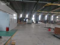 xưởng an phú khuôn viên 4000m2 nhà xưởng 3000m2 giấy tờ đầy đủ giá 145 triệuth lh 0931268002