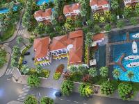 chí đạt nvkd chủ đầu tư tư vấn biệt thự sân vườn 1032m2 đơn giá 21 triệum2 0938234510 đạt