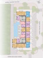chỉ 210tr sở hữu ngay căn hộ trung tâm tp quy nhơn với 4 mặt tiền 3 mặt giáp biển lh 0938620269