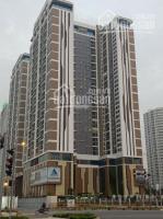 bán gấp căn hộ 874m2 d11708 chung cư 6th element tây hồ tây hà nội