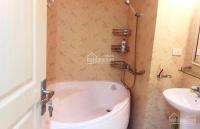 cho thuê căn hộ chung cư b4 b14 kim liên phạm ngọc thạch