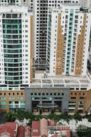 new cho thuê văn phòng comatce tower ngụy như kon tum diện tích 60m2 2600m2