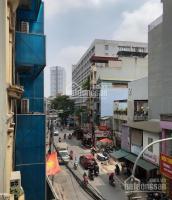 chính chủ cho thuê nhà 4 tầng rất hợp kinh doanh vp phố vương thừa vũ lh 0912210352