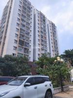 bán căn hộ chung cư phúc lộc thọ quận thủ đức 69m2 giá 16 tỷ