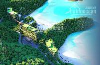 bán biệt thự trên cao flamingo cát bà 32m2 175 tỷ lh 0908338388