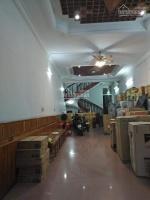 bán nhà mặt tiền ngay trung tâm thị xã ninh hòa lh 0905904096
