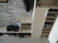 bán căn hộ conic skyway kdc 13b conic dt 80m2 2pn 2wc giá 185 tỷ lh 0902462566