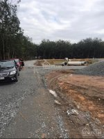 đất nền kinh doanh xây trọ hoặc xây dựng kho xưởng tại phường hòa lợi 35x75m tc 160m2 0919014578