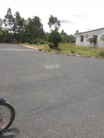 bán đất trung tâm tp bảo lộc rẻ nhất khu vực mặt tiền đường hoài thanh chỉ 35trm2 0908283868