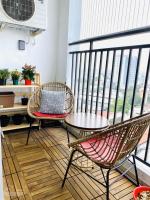 bán gấp căn hộ 3pn 91m2 full nội thất chung cư richstar giá 34 tỷ lh 0931410001