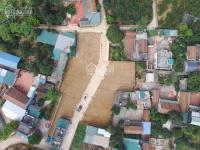 bán đất nền khu công nghệ cao hòa lạc sổ đỏ cầm tay dt 722m2 giá 910tr lh 0867996265