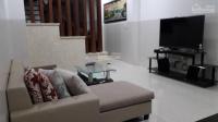chính chủ cho thuê nhà 3 tầng mới đẹp khu đô thị lê hồng phong 2