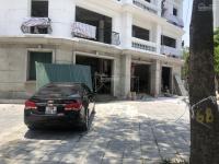 cho thuê gấp căn hộ 4 tầng mặt phố nguyễn sơn long biên thuân tiện kinh doanh lh 0976332279
