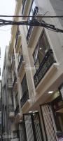 bán nhà 4 tầng hai mặt thoáng sát khu đô thị vân canh hud nhà xây mới thiết kế đẹp và hiện đại