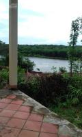 chính chủ khu vườn nghỉ dưng cạnh hồ nước và núi nhạn đường mỹ xuân ngãi giao tt ngãi giao