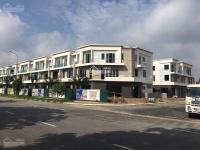 ngân hàng siết nợ cần bán gấp nhà 3 tầng tại kđt vsip từ sơn giá chủ đầu tư lh 0966391917