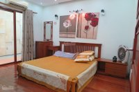 Cần thuê căn hộ chung cư, căn hộ dịch vụ để ở và cho người nước ngoài thuê
