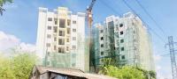 sở hữu căn hộ mặt phố tại mỹ tho chỉ với 200 triệu an cư là đầu tư bền vững nhất