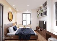 bán căn hộ chung cư 536a minh khai 73m2 2pn nt cơ bản 27trm2 lh xem nhà 0963368379