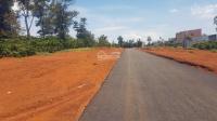 cần bán đất đường hoài thanh phường lộc sơn cách hồ đồng nai chỉ 1km cạnh đường tránh