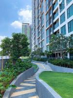 sở hữu căn hộ 3pn tại dự án cao cấp nhất q2 feliz en vista với giá không thể tốt hơn lh 0367918702