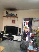 chính chủ cần bán căn hộ nhà tập thể e4 vĩnh hồ đống đa hà nội