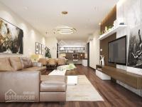 tổng hợp cho thuê masteri 13pn penthouse shophouse có hình thực tế từng căn 0901777229 ngân
