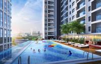 cơ hội sở hữu căn hộ biển quy nhơn grand center giá chỉ 1 tỷ tặng gói bảo hiểm 400tr 0968687800